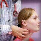 Ce alimente sa eviti daca ai probleme cu tiroida