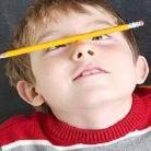 Cele mai comune simptome de ADHD