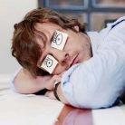 6 motive pentru care esti mereu obosita