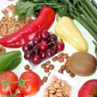 STUDII. 5 tipuri de alimente care te feresc de moarte