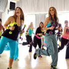 Mersul pe jos si dansul te protejeaza de Alzheimer