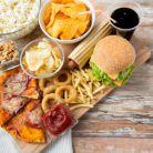 Ce sunt caloriile goale si in ce alimente se gasesc?