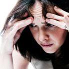 Remedii naturale pentru starile de anxietate