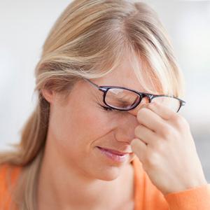 8 simptome precoce ale diabetului de tip 2