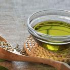 3 afectiuni pe care le poti trata cu ulei de canepa
