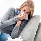Cele mai bune 10 remedii naturale pentru raceala si gripa