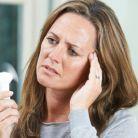 5 simptome ale premenopauzei pe care orice femeie trebuie sa le cunoasca