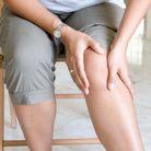 Ce alimente sa eviti cand ai dureri de articulatii