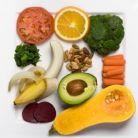 Deficienta de potasiu si alimente recomandate pentru tratarea acestei afectiuni