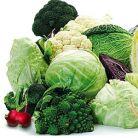 Care sunt cele mai recomandate alimente pentru hipertiroidism?