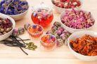 Stii ce ceaiuri sunt recomandate pentru un ficat sanatos?