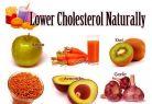 Cum te ajuta colesterolul sa slabesti