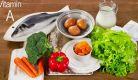 Semnale pe care le da corpul atunci cand ai carente nutritionale