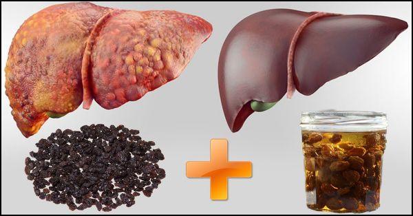 cu ce se curata ficatul de grasime comandați medicamente pentru paraziți