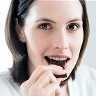 Oboseala cronica se trateaza cu ciocolata