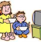 Televizorul te imbolnaveste de inima