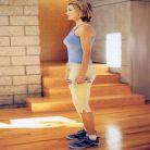 Exercitii pentru slabit