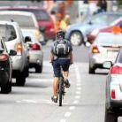 Masuri de siguranta pe bicicleta
