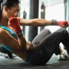 Tabata, antrenamentul eficient de doar 4 minute