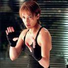 Jennifer Lopez, experta in Krav Maga