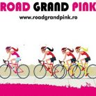 Road Grand Pink – primul concurs de ciclism feminin din Romania