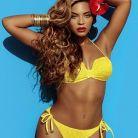 VIDEO Beyonce a dezvaluit cele 5 exercitii fizice preferate ale sale