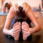 Exercitii de stretching pentru cei care stau mult timp asezati