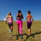 Care este temperatura perfecta pentru o alergare?