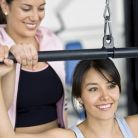 5 exercitii riscante si echivalentele lor sanatoase