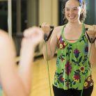 Mituri gresite despre fitness
