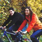 Beneficiile exercitiilor cardio
