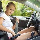 Cum sa faci sport in masina