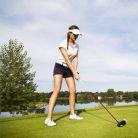 4 motive pentru care orice femeie ar trebui sa se apuce de golf