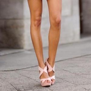 Subtiaza genunchii grasi