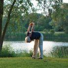 Cele mai bune exercitii pentru sanatate pe care le poti face la orice varsta