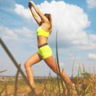 Cele mai importante pozitii de yoga pentru incepatori