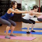 5 exercitii care ard mai multe calorii decat alergatul