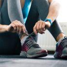 8 motive pentru care exercitiile tale de la sala nu dau rezultate
