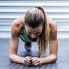 Cum iti cresti rezistenta fizica in 28 de zile facand acest exercitiu intre 20 si 240 de secunde zilnic