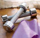 Cum slabesti o jumatate de kilogram pe saptamana facand 8 minute de sport dimineata