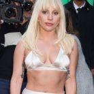 3 exercitii grele, de facut acasa, pentru un abdomen sculptat ca al cantaretei Lady Gaga