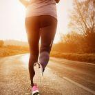 Cum trebuie sa alergi ca sa iti cresti rezistenta fizica pentru maraton
