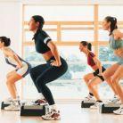 Cum slabesti la picioare? 5 metode prin care scapi de kilogramele nedorite
