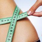 5 exercitii usoare care te scapa de colacei