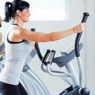 Top 4 idei gresite despre fitness