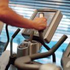 Fitness usor pentru persoane cu greutate