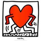 Valentine�s Day in miscare