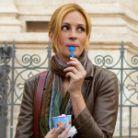 5 filme de Oscar care iti fac pofta sa gatesti