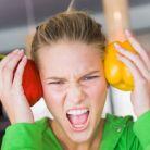 Cum te motivezi sa slabesti? Iata 6 moduri prin care iti transformi dieta intr-una antistres