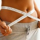 10 obiceiuri care te ajuta sa slabesti natural si rapid